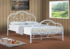 Bedroom French Country Beds & Mattresses