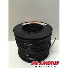 Thread Stihl pour Débroussailleuse Carré Diamètre 3,3 mm Bobine à partir de 235