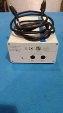 CTC ANALYTICS AG MN 01-00 POWER SUPPLY 36 V - 4.16 A PAL AUX