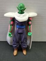 Dragonball Ball Z GT DBZ Figure Piccolo Android Cell Saga Jakks Pacific Irwin