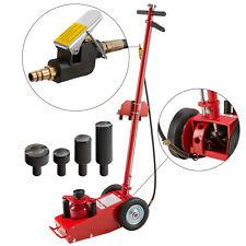 Cric per sollevamento Camion Martinetto idraulico da pavimento Mobile Martinetto