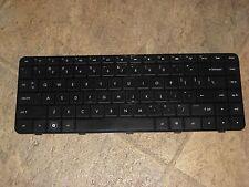 HP Pavilion dm4 Series BACKLIT Keyboard NSK-HT1BV 598891-001 (F34-36)