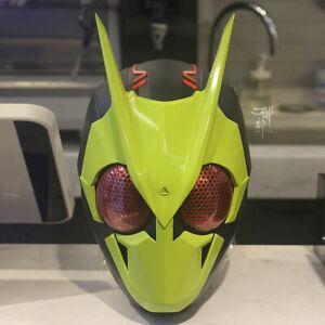 Kamen Rider Zero-One Helmet 01 Wearable Paint Finished 3D Print Masked Rider