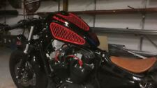 Harleytank, Sportster 48 mod. DIAMOND, serbatoio, Custombikes, serbatoio benzina, EVO, FX.