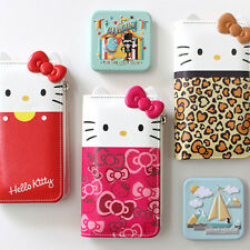 Genuine Hello Kitty Dress Wallet Case iPhone 11/11 Pro/11 Pro Max made in Korea
