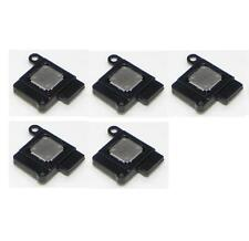 LOT OF 5 5X New Earpiece Speaker Replacement REPAIR PART for Apple iPhone 5 5TH