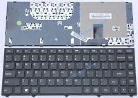 New for IBM Lenovo IdeaPad Yoga 13 Yoga13 Series Ultrabook laptop keyboard