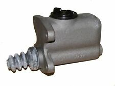 Brake Master Cylinder 1952-1956 Lincoln w/ Manual Brakes NEW