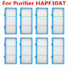 For Purifier HAPF30AT Holmes AER1 Replacement HEPA Filters Air ,1/2/4/6 Filter