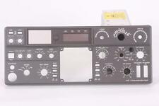 Kenwood TS-530S Front Faceplate