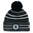 Dallas Cowboys 2019 Official Cold Weather Home Knit - New Era - Junior Kids