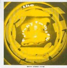 Soulciety Funky Family (1994) roue, push, romjack, Monkey Business, Dean Francis.