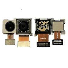 Ricambio Connettore Fotocamera Posteriore Flex Cable Back Camera Huawei P Smart