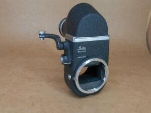 Leitz Leica Visoflex II OCLOM / 16456