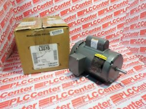 ASEA BROWN BOVERI L3510 / L3510 (USED TESTED CLEANED)