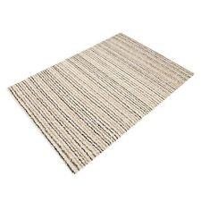 Gestreifte Wohnraum-Teppiche cm Breite x 230 160