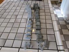 atlas trestle sets Ho scale