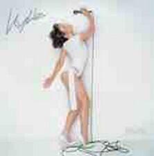 Kylie Minogue - Fever (NEW CD)
