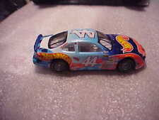 Hot Wheels Racing 1/64 Mint Loose #44 Hot Wheels with Real Riders