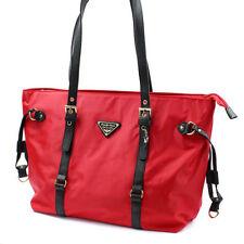 Bolsos de mujer bandolera color principal rojo