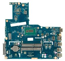 Lenovo B50-70 Mainboard LA-B092P Intel Core  i3-4030U 1,9 GHz SR1EN  UMA