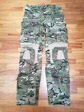 NEW Crye Precision 32L Army Custom Multicam Combat Pants G2 AC - aor1 aor2 eagle