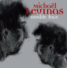 Michael LEVINAS Double Face 11 CD Box Accord Bach Faure Beethoven Ligeti