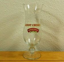 Kenny Chesney Concert Tour 5/07/09 Wells Fargo Arena in Des Moines, Iowa Glass