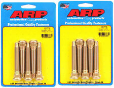 ARP Race Extended Wheel Stud Kit 2-packs/10-pcs fits Subaru Impreza WRX STi