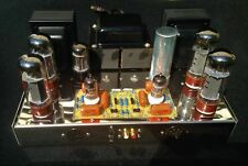 Dynaco ST-70 ST70 Stereo 70 Complete Rebuild Service Of YOUR Amplifier