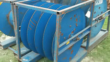 Cable reel - Cavotech £200 plus vat £240