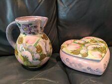 Lesal ceramics 9