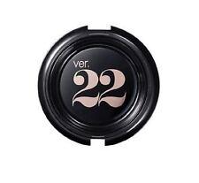 Korean Cosmetic Chosungah22 C&T Master Glam Spf50+/Pa+ #1 Refill 15ml