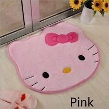 M hello kitty floor mat ws