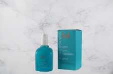 Moroccanoil Argan Oil Mending Infusion Repair 2.5 oz / 75ml For Damage Hair
