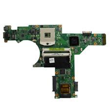 For ASUS U47A Motherboard 60-N8EMB1001-E08 2 RAM Slots Main Board USA Stock