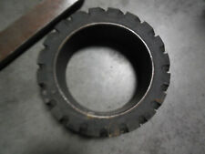 Mono-Grip Forklift Tire 18x 6x 12-1/8 New