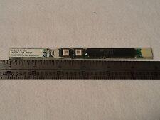 Toshiba UA2015P01 Tecra 8100 20431662U LCD Inverter Board 1800 2800 4300 4600