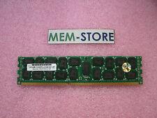 UCS-MR-1X082RY-A 8GB DDR3 1600MHz PC3L-12800 RDIMM Memory Cisco UCS C220 B3