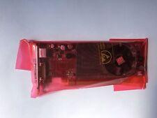 SFF DUAL DELL CP309 RADEON HD 2400 XT 256MB PCIE TV DMS-59 WINDOWS 7 & 8