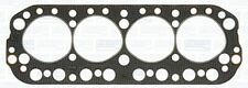 Testa Cilindrica guarnizione adatto per MERCEDES camion l207/l307/Motore Austin a70