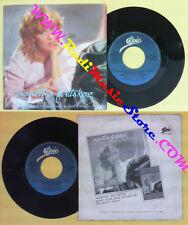 LP 45 7''AGNETHA FALTSKOG Wrap your arms around me Can't shake ABBA no cd*mc dvd
