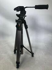 Pro Video tripod