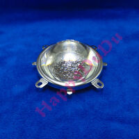 Glass Lens for 20W 30W 50W 100W High Power LED COB Lamp Light Spotlight Bulb