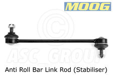 MOOG Front Axle left or right - Anti Roll Bar Link Rod (Stabiliser), FD-LS-2049