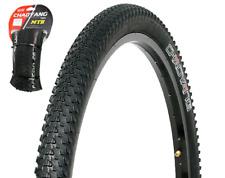 Mountain Bike Tire 26x1.95 Ultralight MTB XC Bicycle Tires 60TPI Tyre