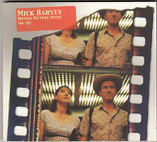 Frank Hurley:The Man Who Made History-2004-Australia Movie Soundtrack-27 Tr-CD