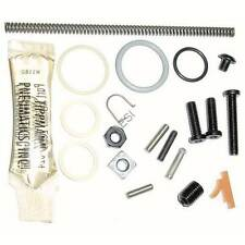 Tippmann 98 Parts Kit - Universal [98's and Custom Pros]