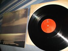 "Felix Leclerc "" Mon fils"" LP Album  Canada pressing=French record"