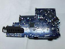 """Original Apple iMAC 24"""" A1225 2007 EMC 2134 Logic Board 2.4G 820-2110-A"""